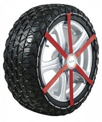 Michelin Easy Grip X12